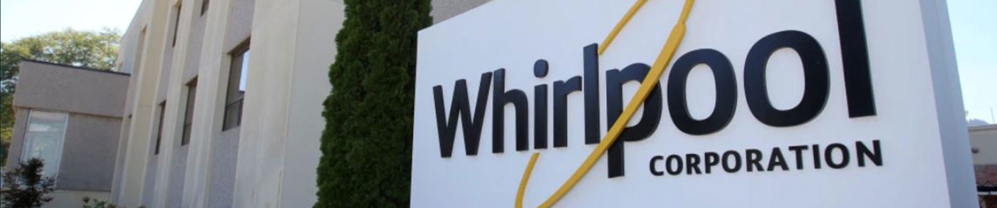 Gestione della forza vendita: il caso Whirlpool EMEA